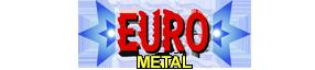Euro Metal